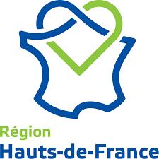 Regio Hauts-de-France