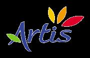 Artis (CUA)