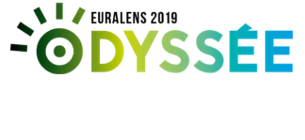 Read article on (in French) ODYSSEE 2019 : A NEW REGARD ON THE BASSIN MINIER