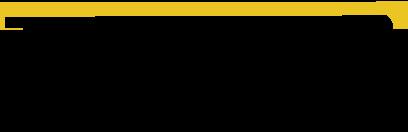 Tadao (SMTAG)