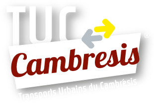 TUC Cambresis (CAC)