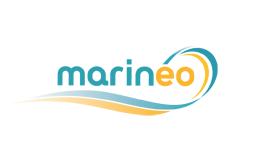Marineo (CAB)