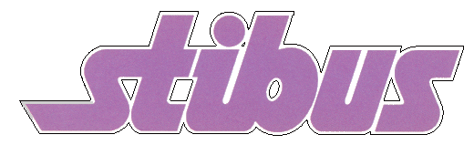 Stibus (SMTUS)