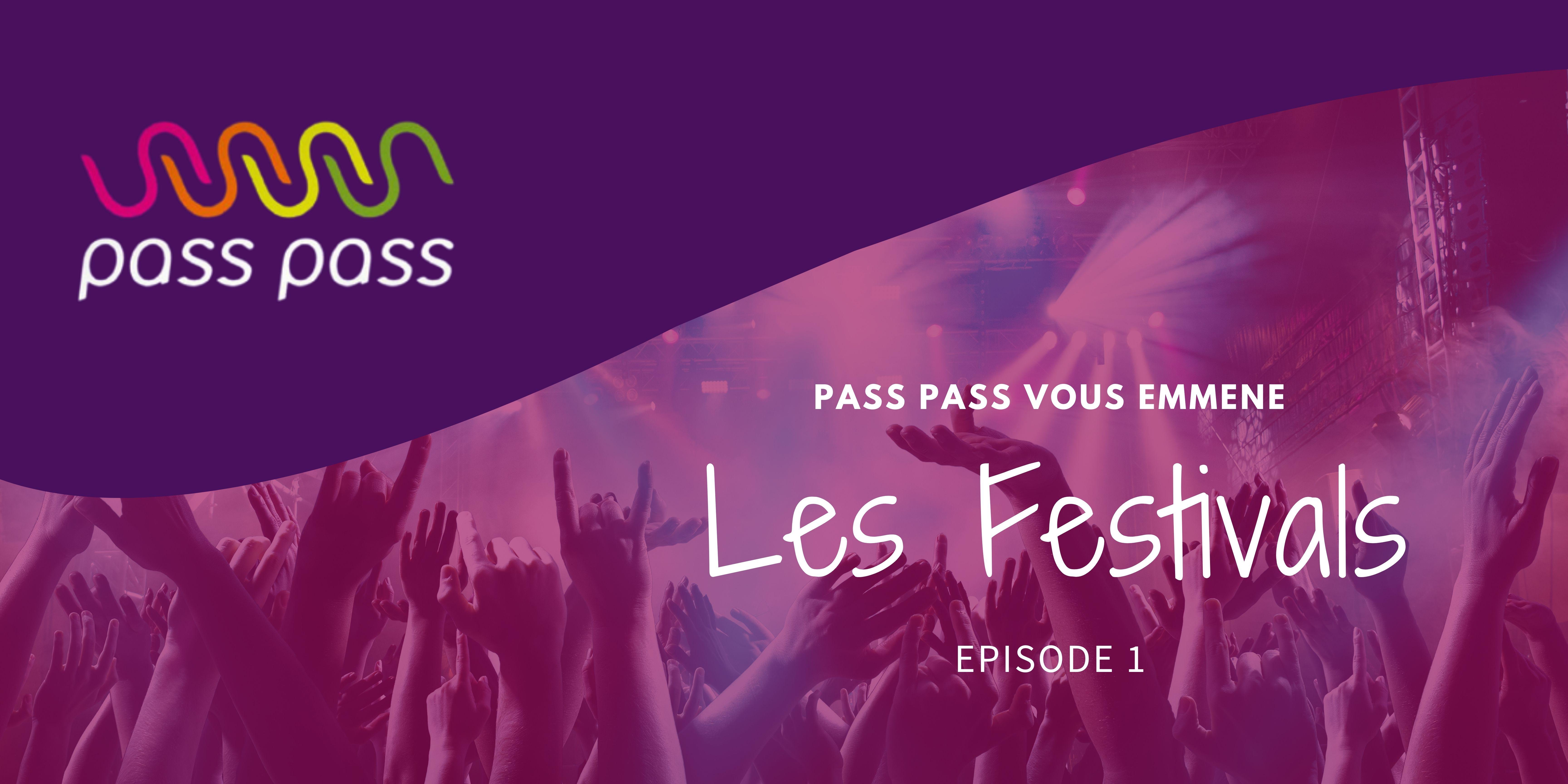 Lire l'article sur Pass Pass vous emmène : Episode 1